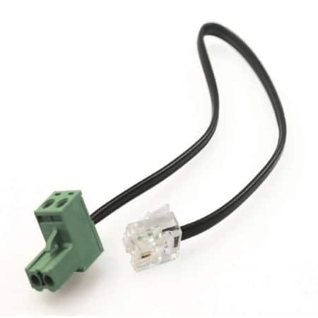 fc01 remote cable functionele adapter