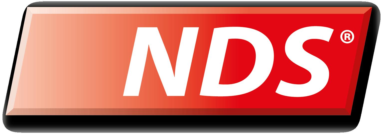Afbeeldingsresultaat voor logo nds