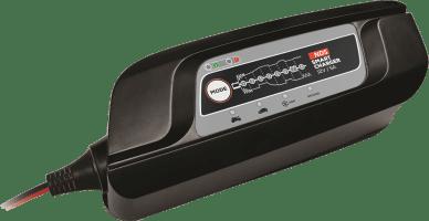 batterij oplader accu