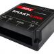 NDS-SMART-LINK-Airconditioner-tijdens-rijden